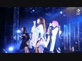 LADYBABY - Hoshi no nai Sora -