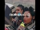 4:3 presents Janelle Monáe x Jenn Nkiru: Afrofrequency