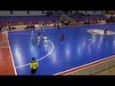 Обзор товарищеского матча женских сборных команд Португалии и России 1 0