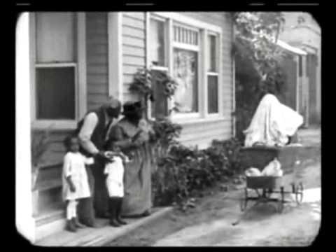 Whitesnake - Child Of Babylon (Unofficial Music Video Homage)