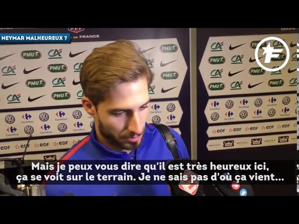 Kevin Trapp interview portuguese