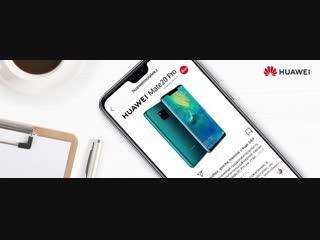 Huawei_page 2