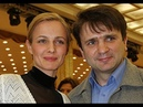 Я увел не чужую жену, я свою забрал! Тимур Кизяков: биография и личная жизнь