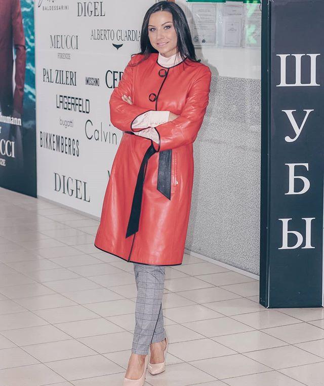 Алла Дворецкова | Ульяновск