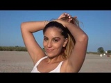 Private Dancer - Selin Louise Ft. Mr. Freeman ( Toddi Reed &amp Terri B! Saxy Radio Edit)