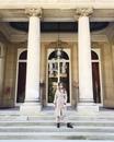 Светлана Михайлова фотография #41