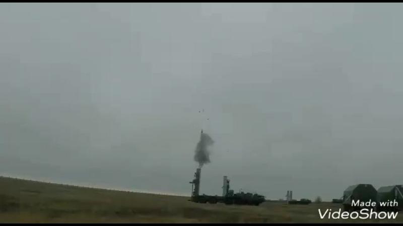 Российские комплексы ПВО Тор,Бук-М2,Панцирь-С1,Стрела-10,2С6 «Тунгуска», С 300 - 400
