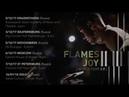 Alessandro Martire Flames of Joy World Tour 3 0