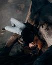 Дмитрий Крикун фото #24