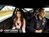 Audi S2 GT42 powered by OK-CHIPTUNING Testfahrt S2 Part VI