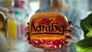 Реклама сыр Ламбер 2017