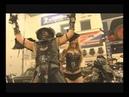 THOR-DER THUNDERSTRYKER official video