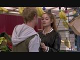 EastEnders - Лорен и Питер объявляют о своих отношениях (10th Oct)