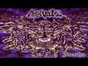 AMORBITAL Invidia Full length Album 1998