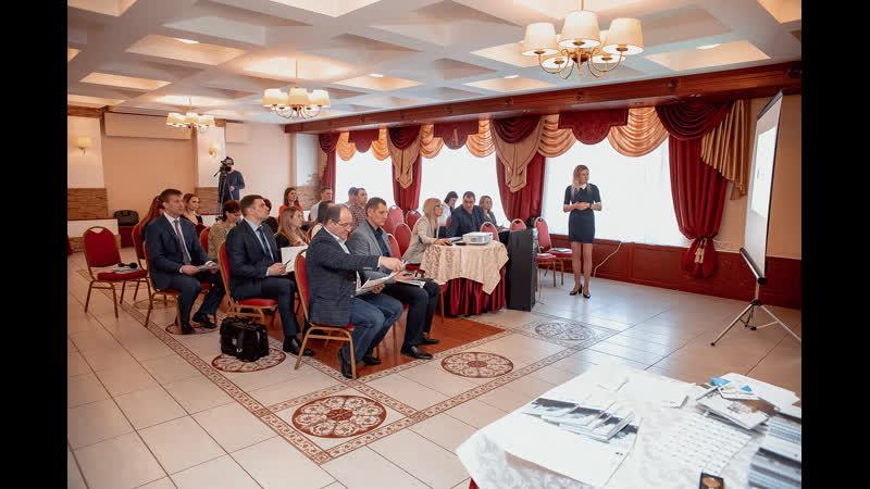 Псковская область вошла в первую тройку рейтинга среди регионов наращивающих уровень экспорта
