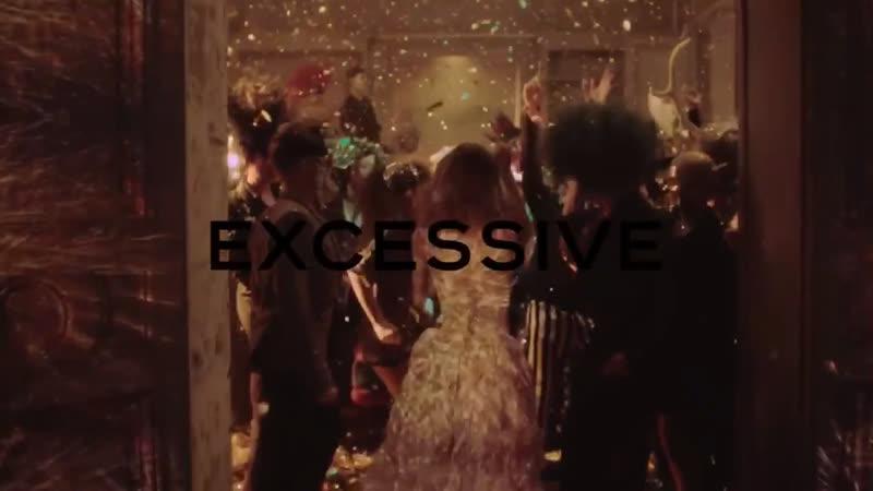Lily Rose Depp Chanel