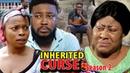 Inherited Curse Season 2 - 2019 Latest Nigerian Nollywood Movie Full HD | 1080p