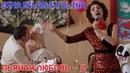 Дима Билан Polina - Пьяная любовь 2