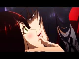 AMVBRN ᴴᴰ (no: сёнэн senpai hentai лоли хентай loli манга футанари яой юри porn sex xxx юри anime boobs аниме эрогуро tits 18+)