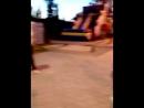 хастл от ТК JAM на Солнечном концерте 05 08 2018 в Солнечном круге