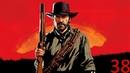 Прохождение Red Dead Redemption 2 Часть 38