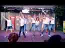 Salsa Casino САЛЬСА День Омича 20 июля 2019 Танцевальный центр PlatinumFD Омск Omsk2019 07 20 САЛЬСА