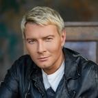 Николай Басков альбом Ты сердце моё разбила