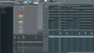 RASA - Под Фонарем | Минус WAV + MP3 Remake + FREE FLP