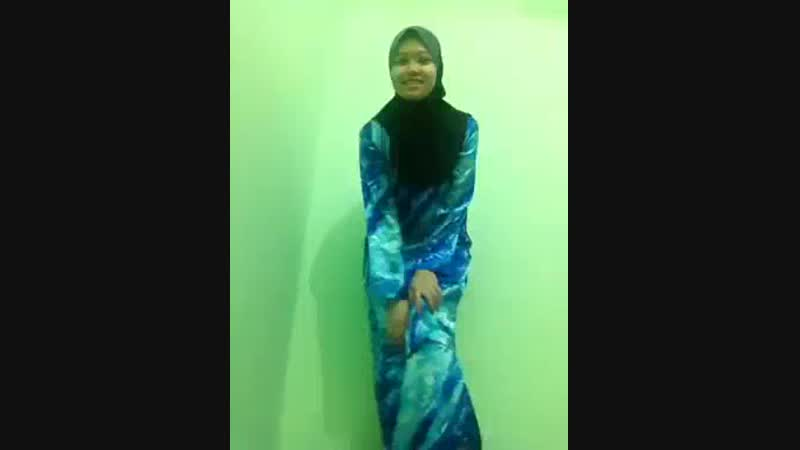Indonesian Hijab girl Nude Selfie nudeindianaunties.online - XVIDEOS.COM.mp4