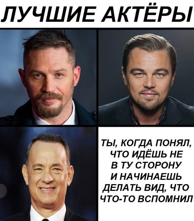 http://pp.userapi.com/c850236/v850236253/4c3e4/zaCUaM4R3UQ.jpg