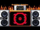 HD New Eurodisco ~ Megamix