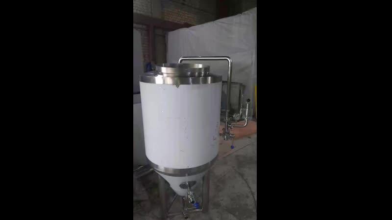 Обзор на ЦКТ 250 литров.mp4