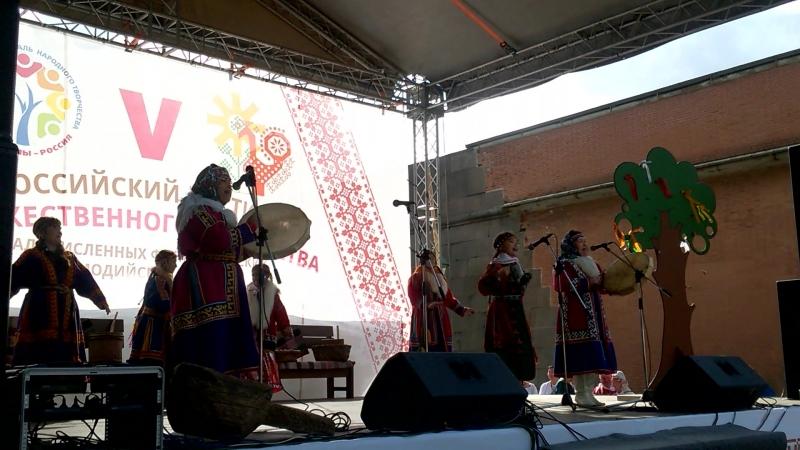 фестиваль фино угор 6