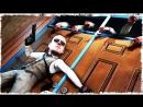 Quantum Games ТАЙНАЯ КОМНАТА И МОНСТР В CS GO
