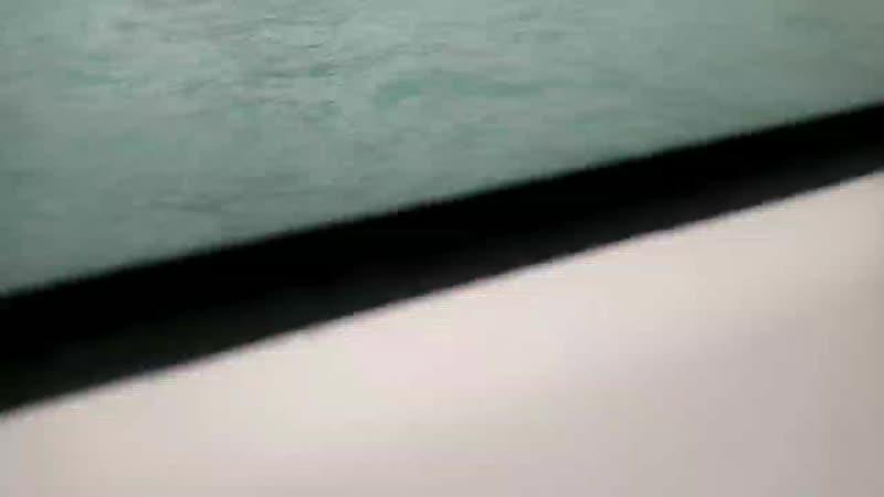 港九小輪 HKKF choeylee Gpr 32m 海興 sea spirit@中環➡榕樹灣航線 cruising