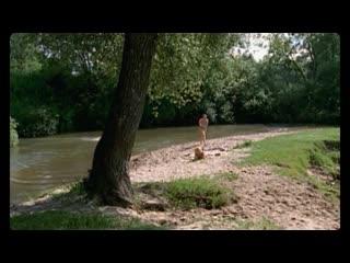«Граница. Таёжный роман» (2000) - драма, реж. Александр Митта, 7-я серия