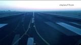 @2018flatearth on Instagram #2018flatearth #flatearth #flat #horizon #researchflatearth #gps #ocean #flight #nasalies #perspective #space #nasa...