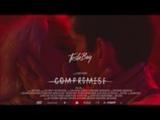 TESLA BOY - COMPROMISE l Music Video