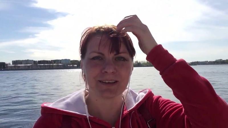 Отзыв о игре Прорыв в личных финансах с Сергеем Луценко Елена Красноперова