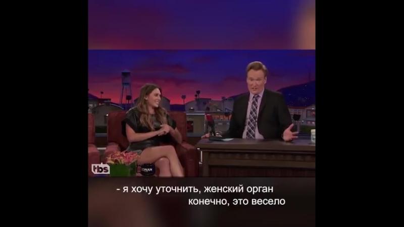 Русский язык определенно входит в моду httpst.co_nPwTddeoVJ ( 480 X 480 ).mp4
