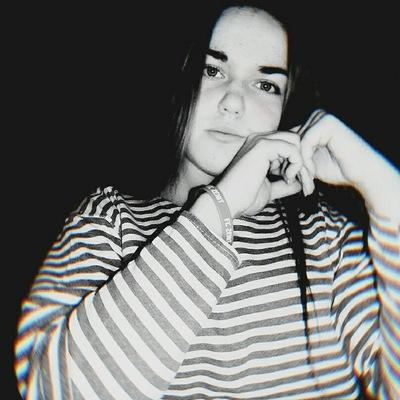 Милана Девяткина