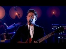 Niall Horan - Too Much To Ask |Graham Norton Show|2017