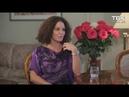 Флоранс Хворостовская в программе «После Новостей»