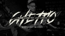 GHETTO JUNK JANE AIR LIVE cover 2018