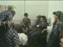 Женская тюряга Жизнь-женщина,драма, детектив, мелодрама, СССР, 1991