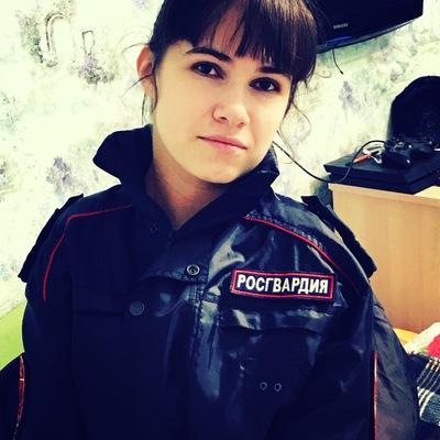 Елена Рыдкина