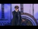 Григорий Лепс исполняет песню В.С.Высоцкого Купола Своя колея 2013