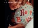 BTS_Jimin_Happy Birthday