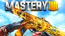 MASTERY CAMO GAMEPLAY in Black Ops 4