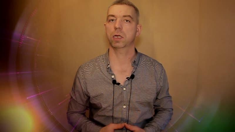 Комментарий к удалённому видео - Рощинская баня